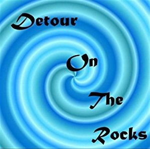 Detour On The Rocks