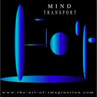 Mind Transport